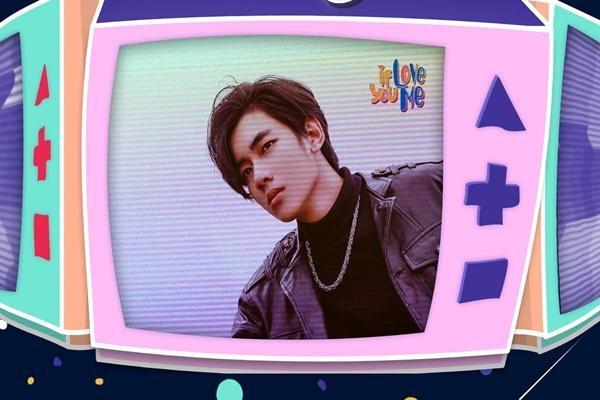 Bóc quà ngày 8/3 từ Jack, người hâm mộ phát hiện chi tiết đắt giá về MV mới của anh-4