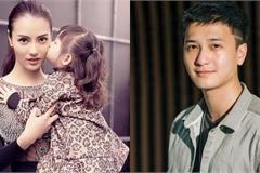 Vừa chia tay bạn gái Việt kiều, Huỳnh Anh bị tung bằng chứng hẹn hò Hồng Quế