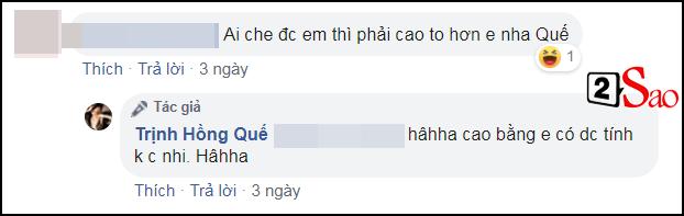 Vừa chia tay bạn gái Việt kiều, Huỳnh Anh bị tung bằng chứng hẹn hò mẹ đơn thân Hồng Quế-6