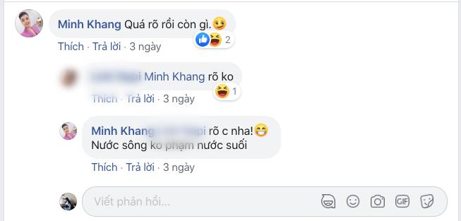 """""""Người đàn ông Việt Nam đầu tiên mang thai"""" nói về vụ chia tay: Vợ bỏ đi khi con vừa đầy tháng, Zalo kết bạn với 600 trai và nhắn tin hằng ngày - Ảnh 6."""