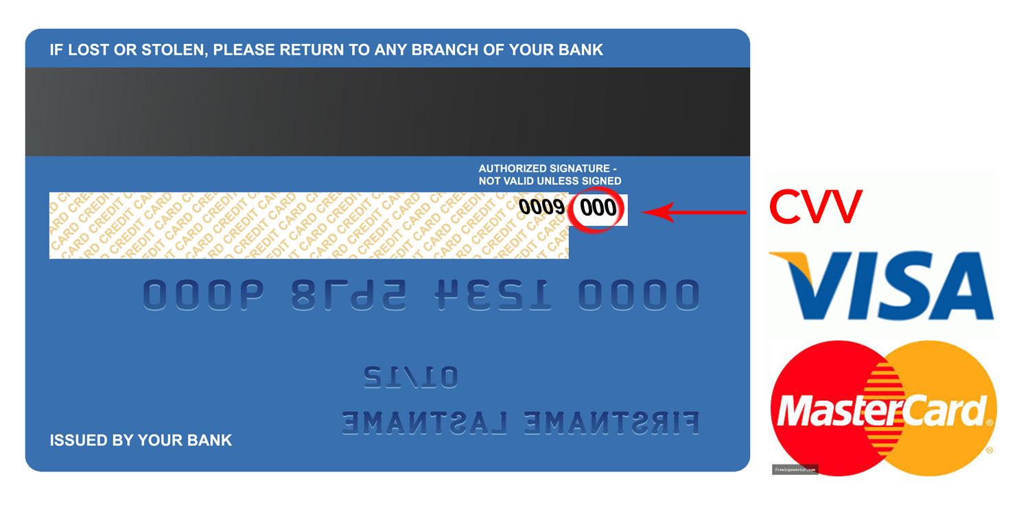 12 cách sử dụng thẻ tín dụng thông minh không phải ai cũng biết - Ảnh 6.