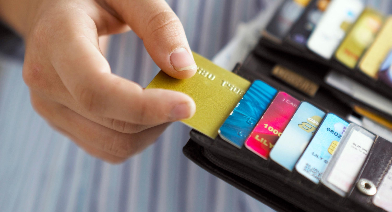 12 cách sử dụng thẻ tín dụng thông minh không phải ai cũng biết - Ảnh 3.