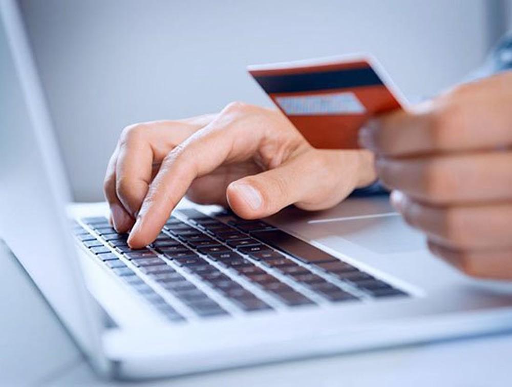 12 cách sử dụng thẻ tín dụng thông minh không phải ai cũng biết - Ảnh 9.