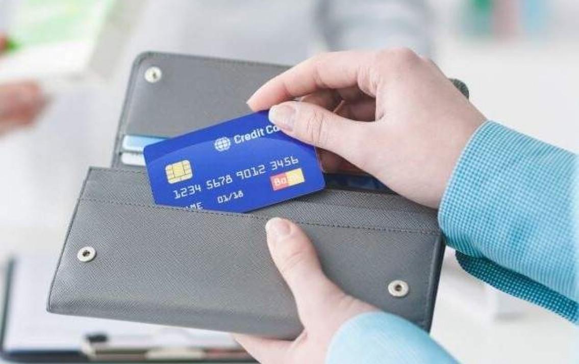 12 cách sử dụng thẻ tín dụng thông minh không phải ai cũng biết - Ảnh 4.