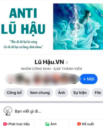 """HOT: Sau Hương Giang, Thủy Tiên bất ngờ viết tâm thư gửi Anti-fan, cầu xin mọi người """"có gì không hài lòng bỏ qua cho mình"""" - Ảnh 2."""