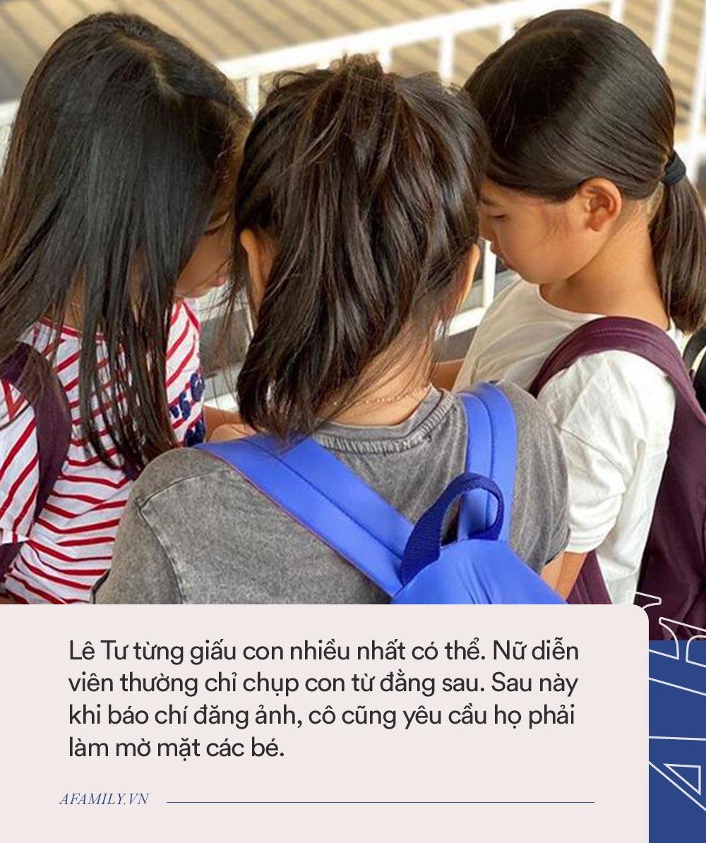 Biểu tượng sắc đẹp Hồng Kông lấy tỷ phú thọt, xấu trai: Từ bị chỉ trích ham tiền đến được ca ngợi giỏi dạy con nhờ 1 hành động ở nhà hàng - Ảnh 5.