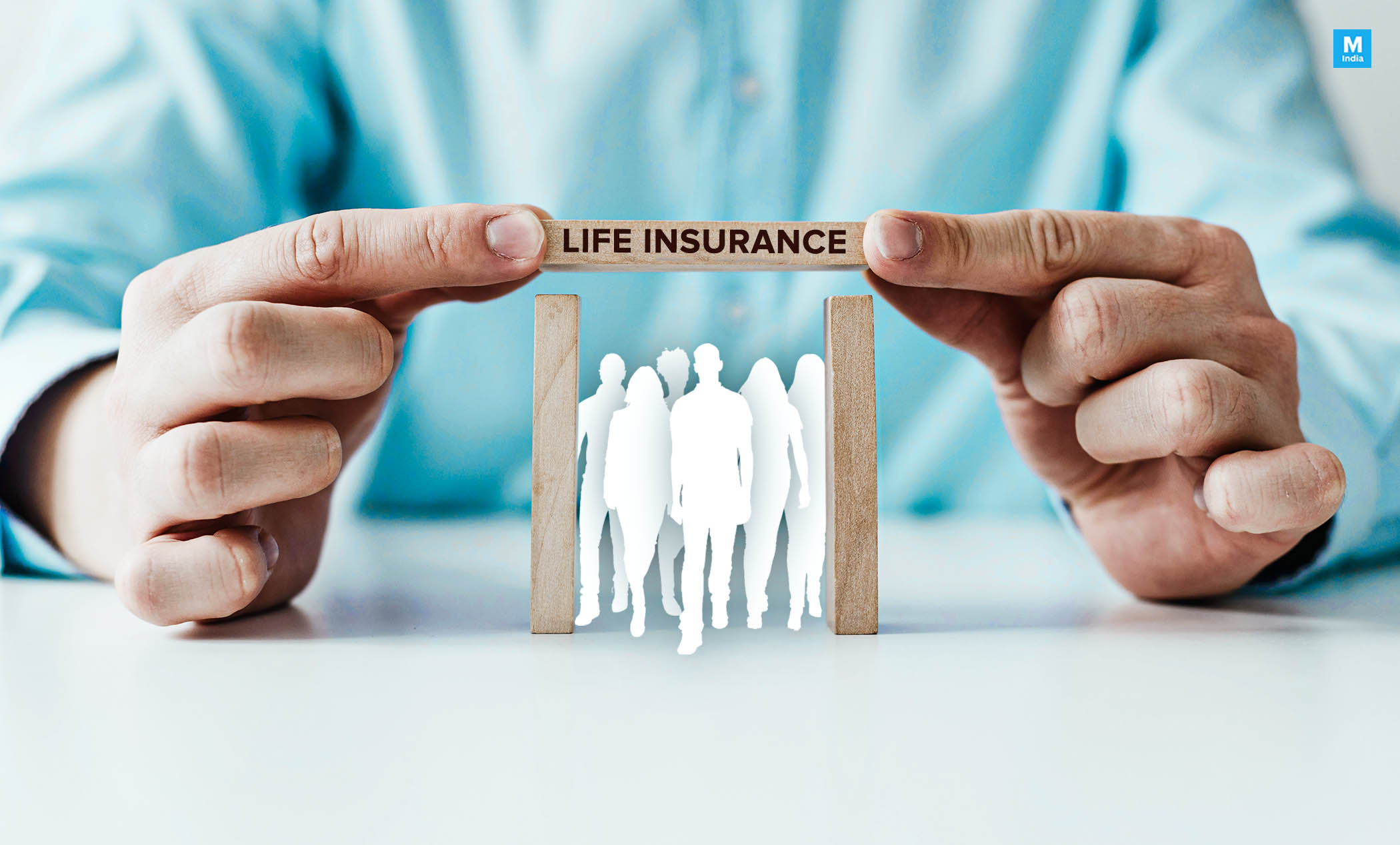 Nếu đang muốn mua bảo hiểm thì bạn nhất định cần phải biết những điều này - Ảnh 5.