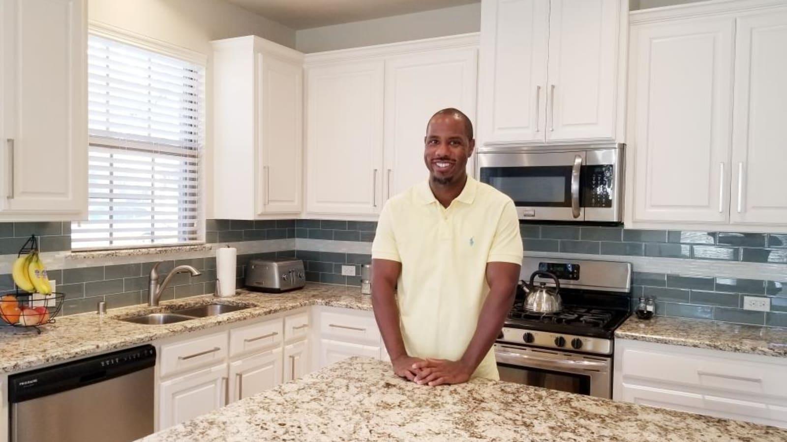 Người đàn ông mua đứt căn nhà 7 tỷ chỉ trong vòng 3 năm và bài học về cách chi tiêu tiết kiệm khôn ngoan - Ảnh 2.