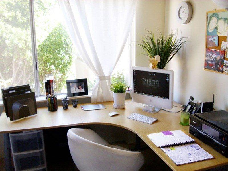 8 sản phẩm không thể thiếu khi làm việc online tại nhà để giúp năng suất công việc luôn ở mức cao nhất - Ảnh 1.