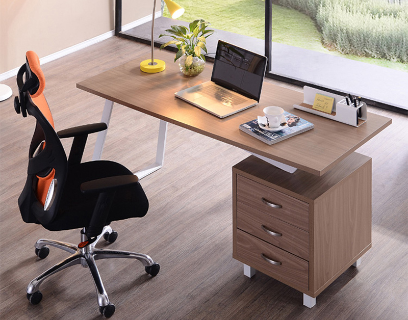 8 sản phẩm không thể thiếu khi làm việc online tại nhà để giúp năng suất công việc luôn ở mức cao nhất - Ảnh 3.