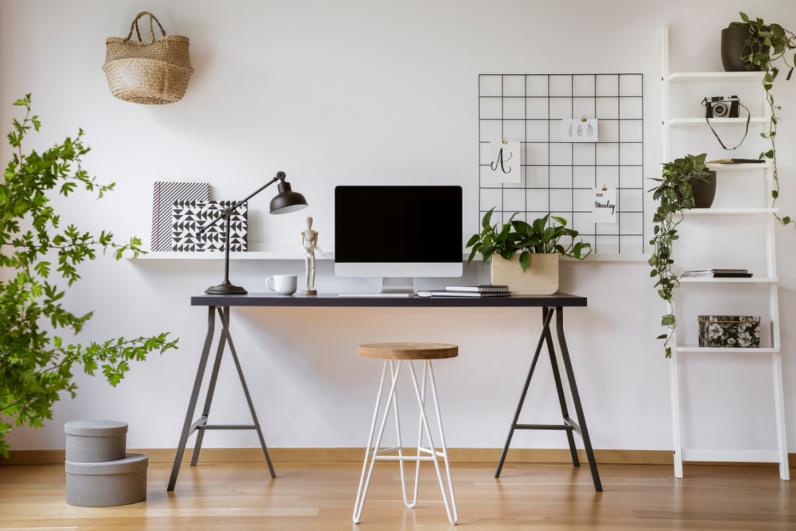 8 sản phẩm không thể thiếu khi làm việc online tại nhà để giúp năng suất công việc luôn ở mức cao nhất - Ảnh 5.