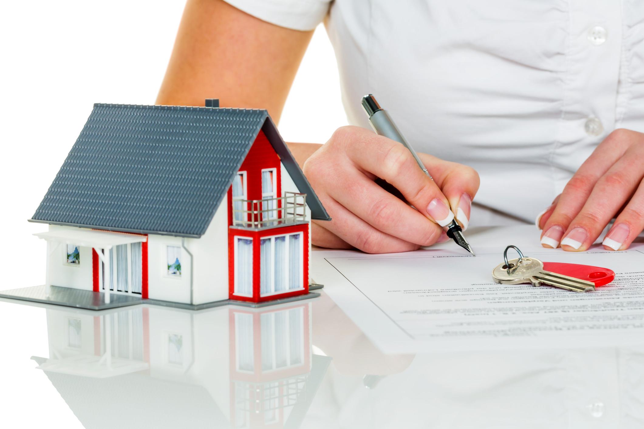 Lời khuyên sử dụng tài chính cá nhân hữu hiệu nhất dành cho chị em ở độ tuổi 30 - Ảnh 5.
