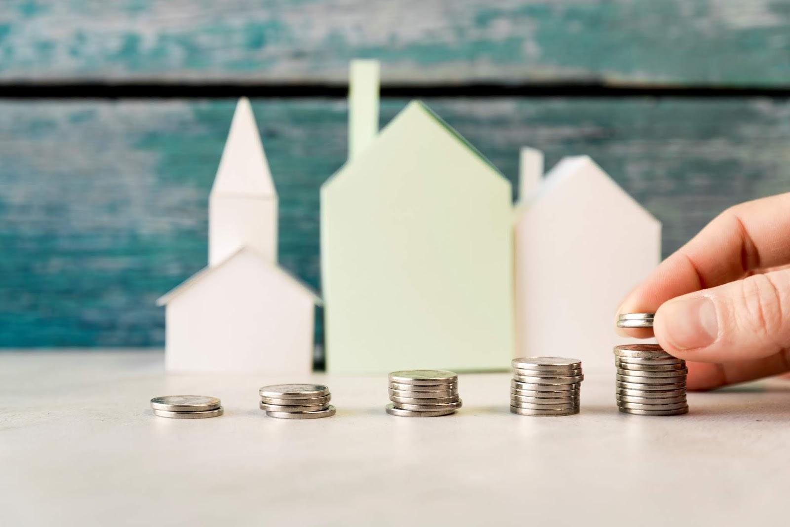 Lời khuyên sử dụng tài chính cá nhân hữu hiệu nhất dành cho chị em ở độ tuổi 30 - Ảnh 6.