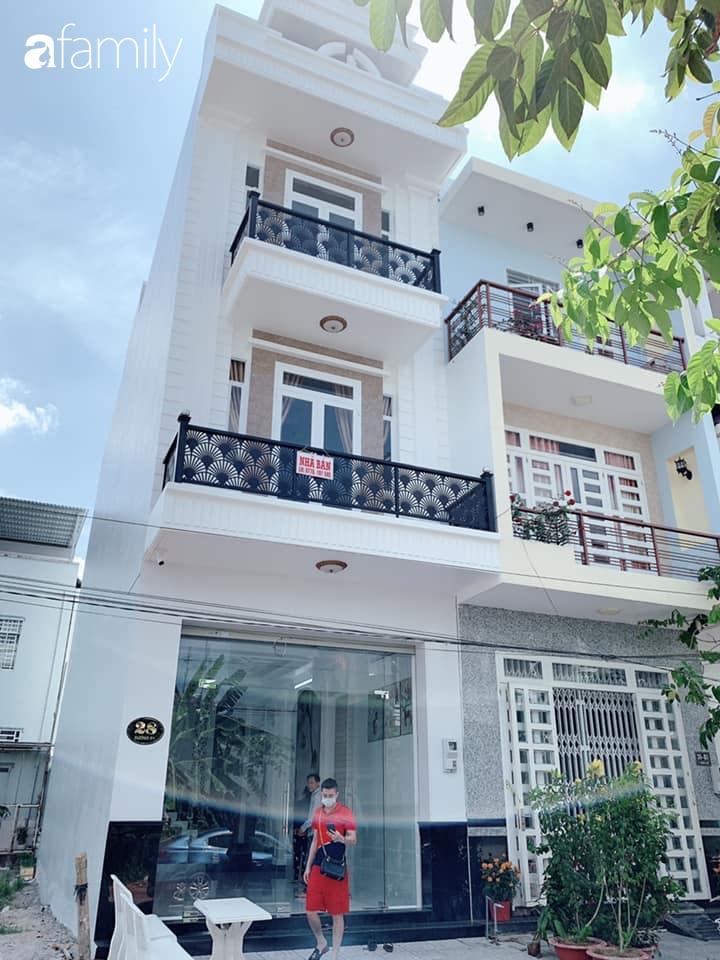 """Vì sao nhiều người Việt chỉ """"bồ kết"""" mua nhà đất đầu tư mà không chọn mua chung cư để tiền đẻ ra tiền? - Ảnh 3."""