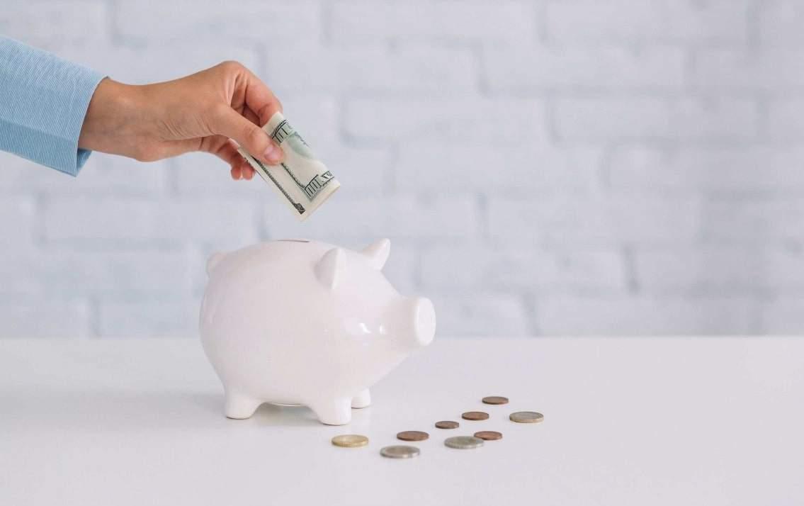 Phát hiện mắc 6 dấu hiệu này là chị em đang tiêu tiền nhiều hơn khả năng tài chính của bản thân - Ảnh 7.