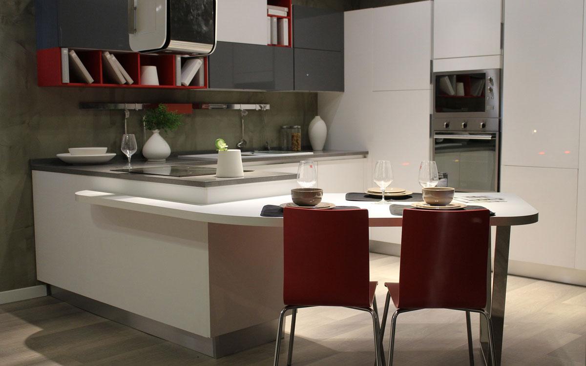 Đây là tần suất bạn nên dọn dẹp mọi không gian, bề mặt và vật dụng trong nhà - Ảnh 2.