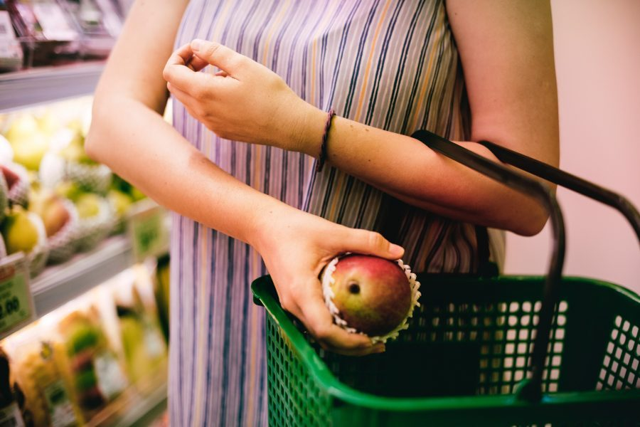 Mỗi tháng ngót nghét 10 triệu tiền ăn cho cả gia đình, chị em áp dụng ngay 6 cách tiết kiệm chi phí ăn uống này đảm bảo giảm đi một nửa - Ảnh 5.