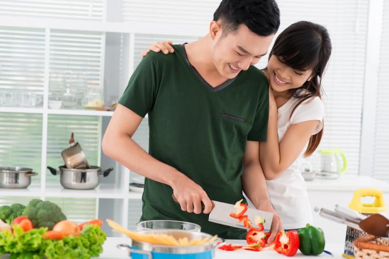 """5 mẹo vàng trong chi tiêu giúp vợ chồng trẻ luôn luôn thảnh thơi không bao giờ phải lo cảnh """"Chưa hết tháng đã hết tiền"""" - Ảnh 4."""