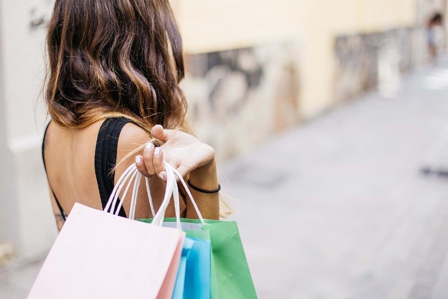 Lương 5 triệu/tháng và chưa có khoản tiết kiệm nào, 7 thủ thuật mua sắm sẽ giúp chị em thay đổi ngoạn mục tình huống này - Ảnh 5.