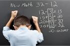 Bài toán siêu học búa chỉ 0,001% người giải được