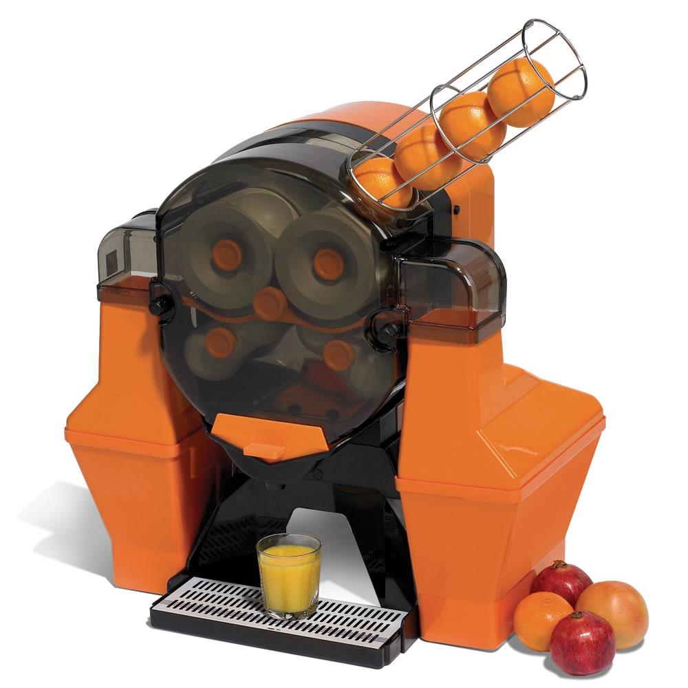 Bạn có từng thắc mắc giới siêu giàu sẽ sắm thiết bị gì cho nhà bếp - Ảnh 3.