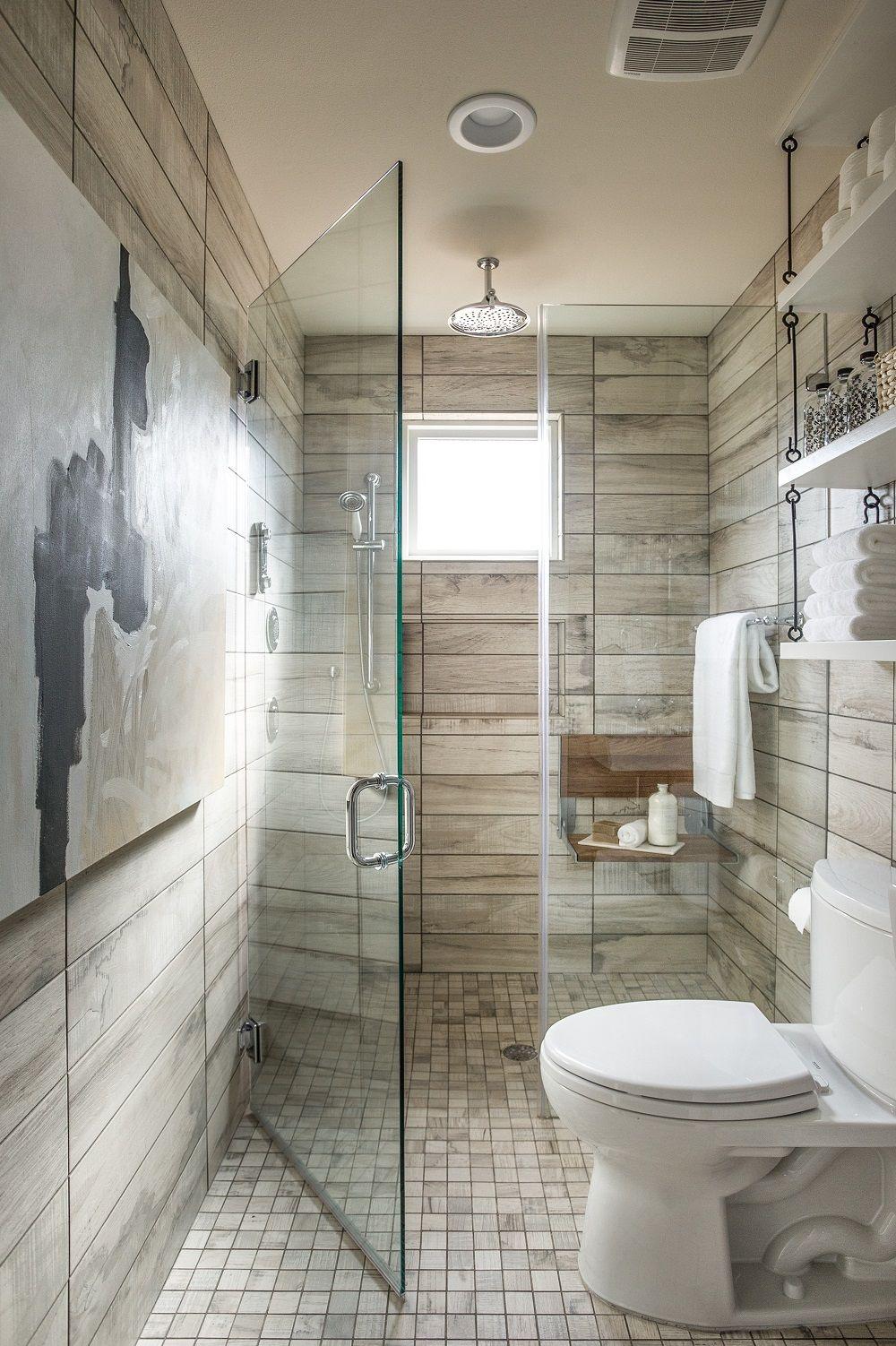 Tư vấn thiết kế nội thất nhà ở cấp 4 nhỏ xinh theo phong cách hiện đại tối giản và với chi phí tiết kiệm chỉ 50 triệu - Ảnh 12.