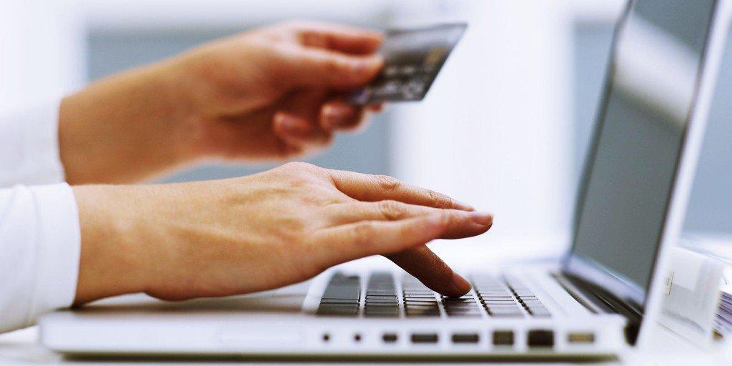5 bước duy trì thói quen tiết kiệm sẽ giúp chị em thoát khỏi cảnh lĩnh lương chỉ để trả nợ - Ảnh 6.
