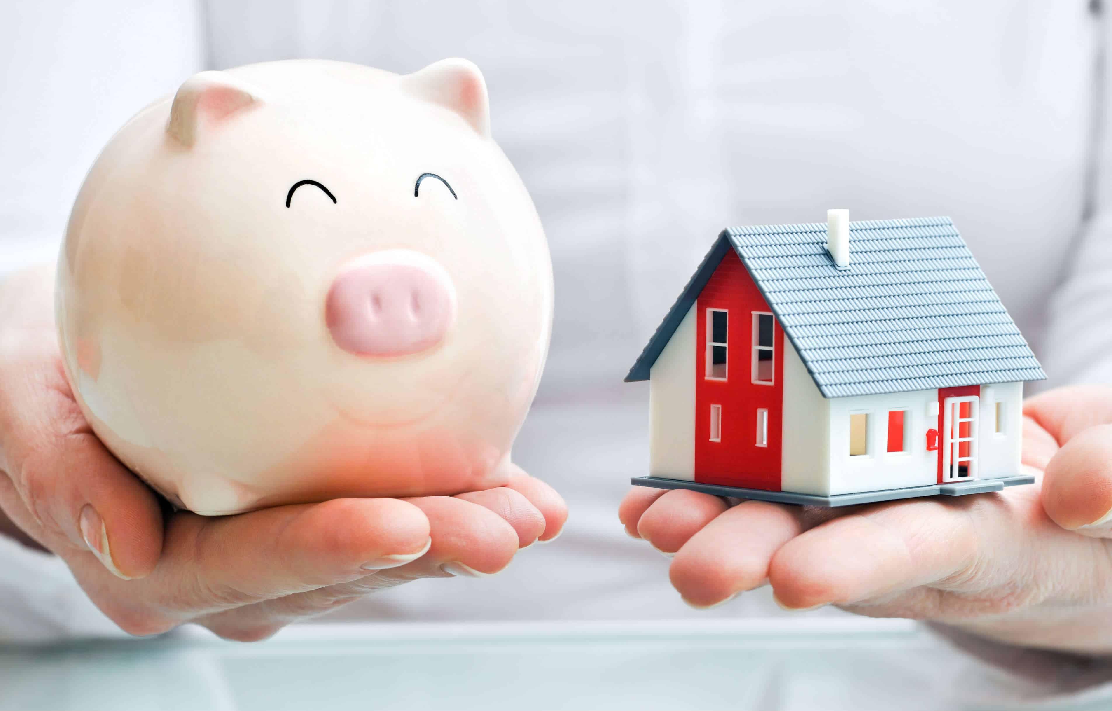 5 bước duy trì thói quen tiết kiệm sẽ giúp chị em thoát khỏi cảnh lĩnh lương chỉ để trả nợ - Ảnh 2.