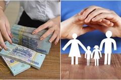 Mách mẹo hay giúp bạn tiết kiệm chi phí khi tham gia bảo hiểm nhân thọ