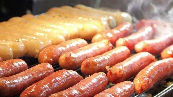 Loại thịt có khả năng gây ung thư cao bậc nhất được WHO cảnh báo nhưng nhiều người vẫn tiêu thụ mỗi ngày như một món khoái khẩu - Ảnh 5.
