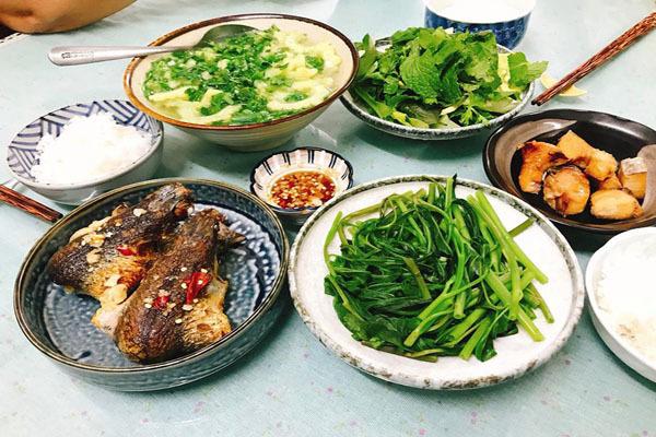 Loại thịt có khả năng gây ung thư cao bậc nhất được WHO cảnh báo nhưng nhiều người vẫn tiêu thụ mỗi ngày như một món khoái khẩu - Ảnh 6.