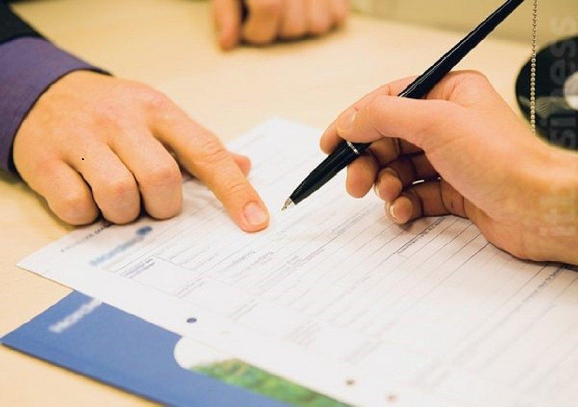 Mách mẹo hay giúp bạn tiết kiệm chi phí khi tham gia bảo hiểm nhân thọ - Ảnh 3.