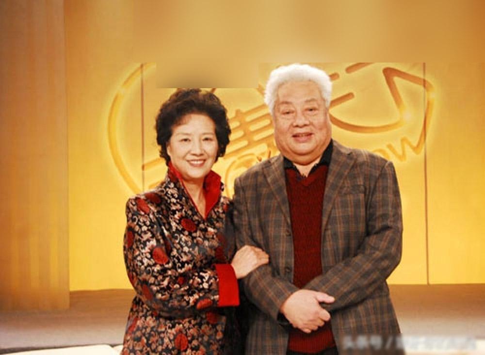 Phật Tổ Như Lai của Tây du ký 1986: Ông bố 3 con có cách dạy dỗ cực hay, từng cuống cuồng chạy trốn người dân vì lý do khó đỡ - Ảnh 4.