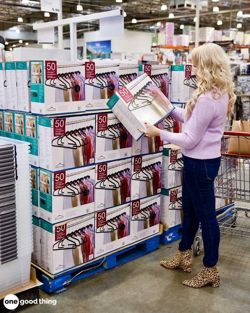 6 điều thường khiến bạn chi tiêu quá mức khi mua sắm và cách khắc phục chúng - Ảnh 1.