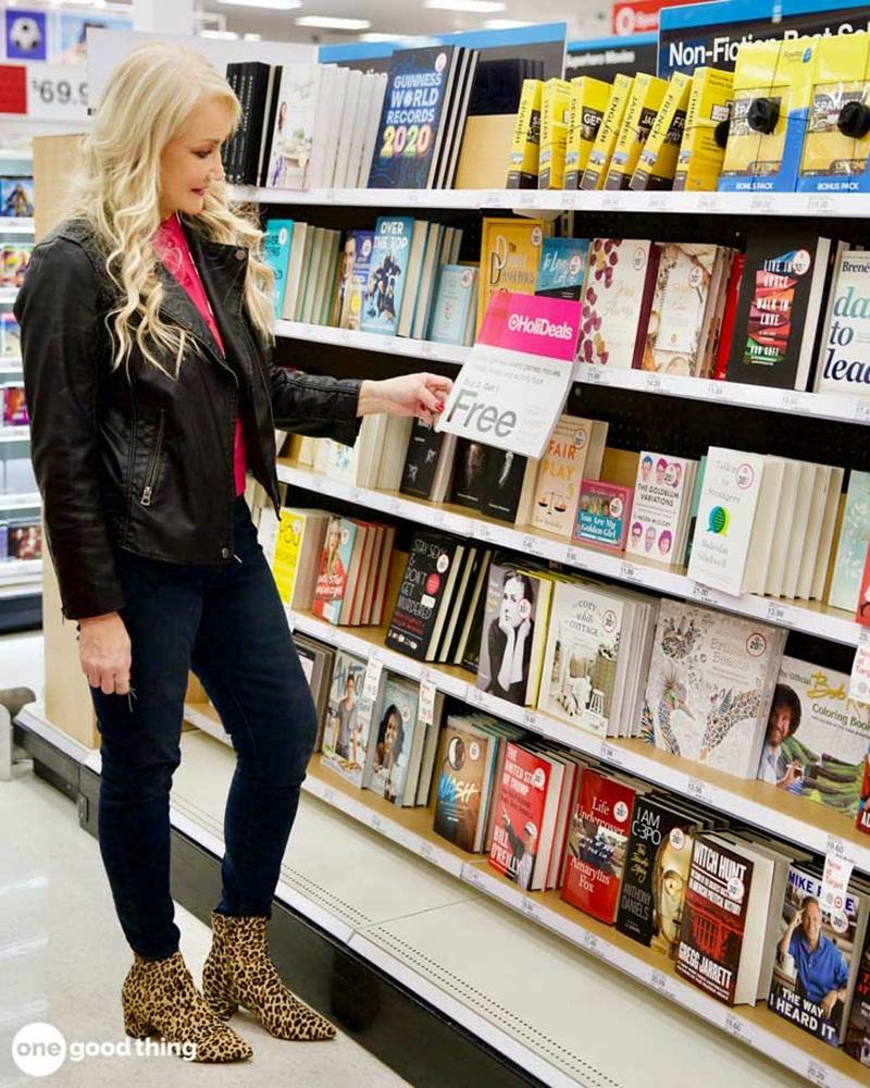 6 điều thường khiến bạn chi tiêu quá mức khi mua sắm và cách khắc phục chúng - Ảnh 5.