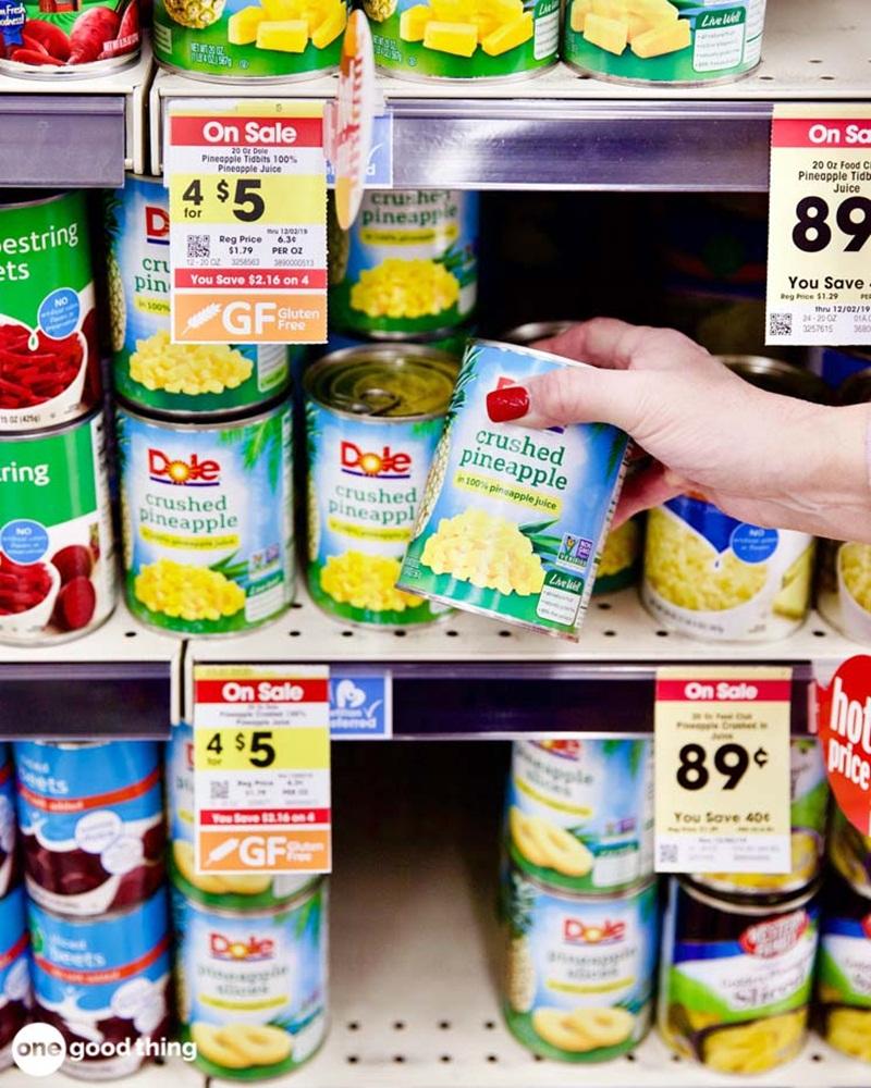 6 điều thường khiến bạn chi tiêu quá mức khi mua sắm và cách khắc phục chúng - Ảnh 6.
