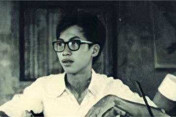 Thần đồng thành công nhất nhì Việt Nam: Vang danh thế giới, hàng chục năm sau dẫn dắt nhiều học sinh toả sáng