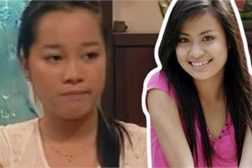 2 nàng Vàng Anh từng nổi đình đám trên VTV: Đời tư trái ngược nhưng học vấn lại có điểm chung!