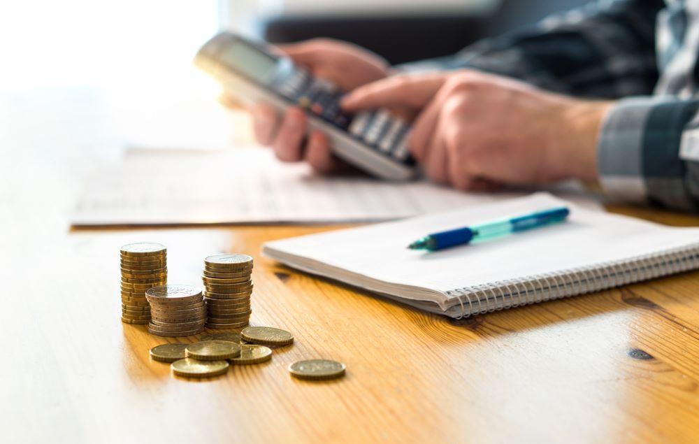 Nên tiết kiệm bao nhiêu cho việc nghỉ hưu? - Ảnh 1.