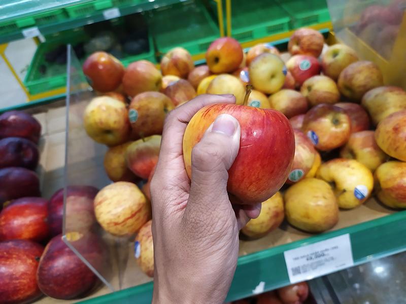4 loại hoa quả tốt hè nào gia đình bạn cũng ăn nhưng cách chọn chuẩn, 10/10 quả đều an toàn, ngon miệng liệu bạn đã biết? - Ảnh 10.