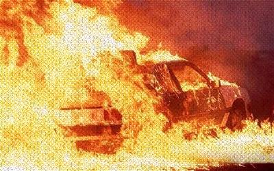"""""""Thịnh mắt ma"""" - Kỳ án chấn động đầu Thế kỷ XX: Vụ cướp 200 cây vàng táo tợn ở Bắc Giang và bí ẩn chiếc xe ô tô bốc cháy giữa bờ đê sông Đáy (Kỳ 1) - Ảnh 4."""