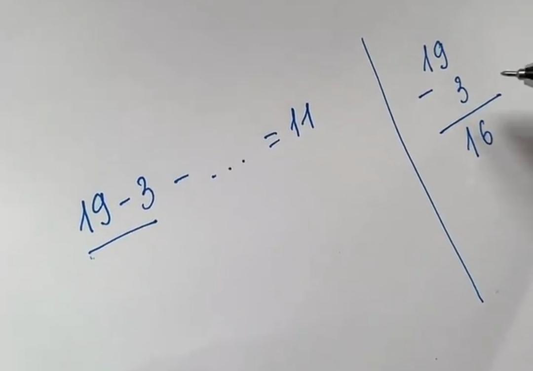 Cô giáo tiểu học bật mí bí quyết cực dễ giúp trẻ lớp 1 điền số vào phép tính có dấu bằng trong phạm vi 100, đảm bảo bố mẹ hướng dẫn con làm nhoay nhoáy - Ảnh 4.