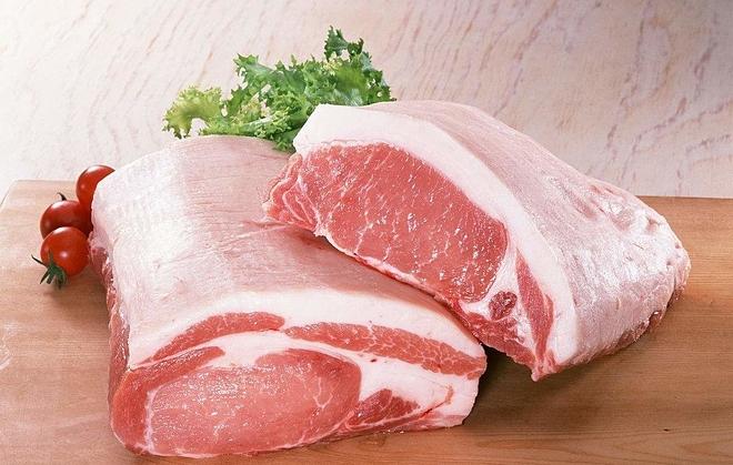 Sán bò nhung nhúc từ miếng thịt lợn được tưới đẫm pepsi: Chuyên gia nói gì? - Ảnh 4.