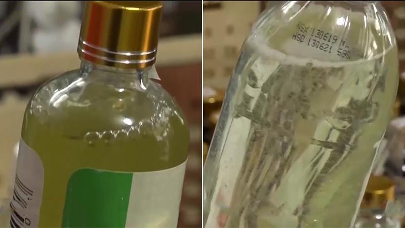 """Tránh mất tiền mà mua nhầm tinh dầu giả, đây là cách chọn """"chuẩn"""" cho những ai còn chưa biết - Ảnh 6."""