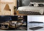 5 chiếc giường đắt nhất trên thế giới, có chiếc chạm ngưỡng hơn 145 tỷ đồng