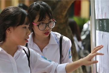 Học sinh lớp 9 vật vã luyện thi từ 5h30, nhà văn Bùi Ngọc Phúc cảnh báo nhồi nhét kiến thức là phản khoa học