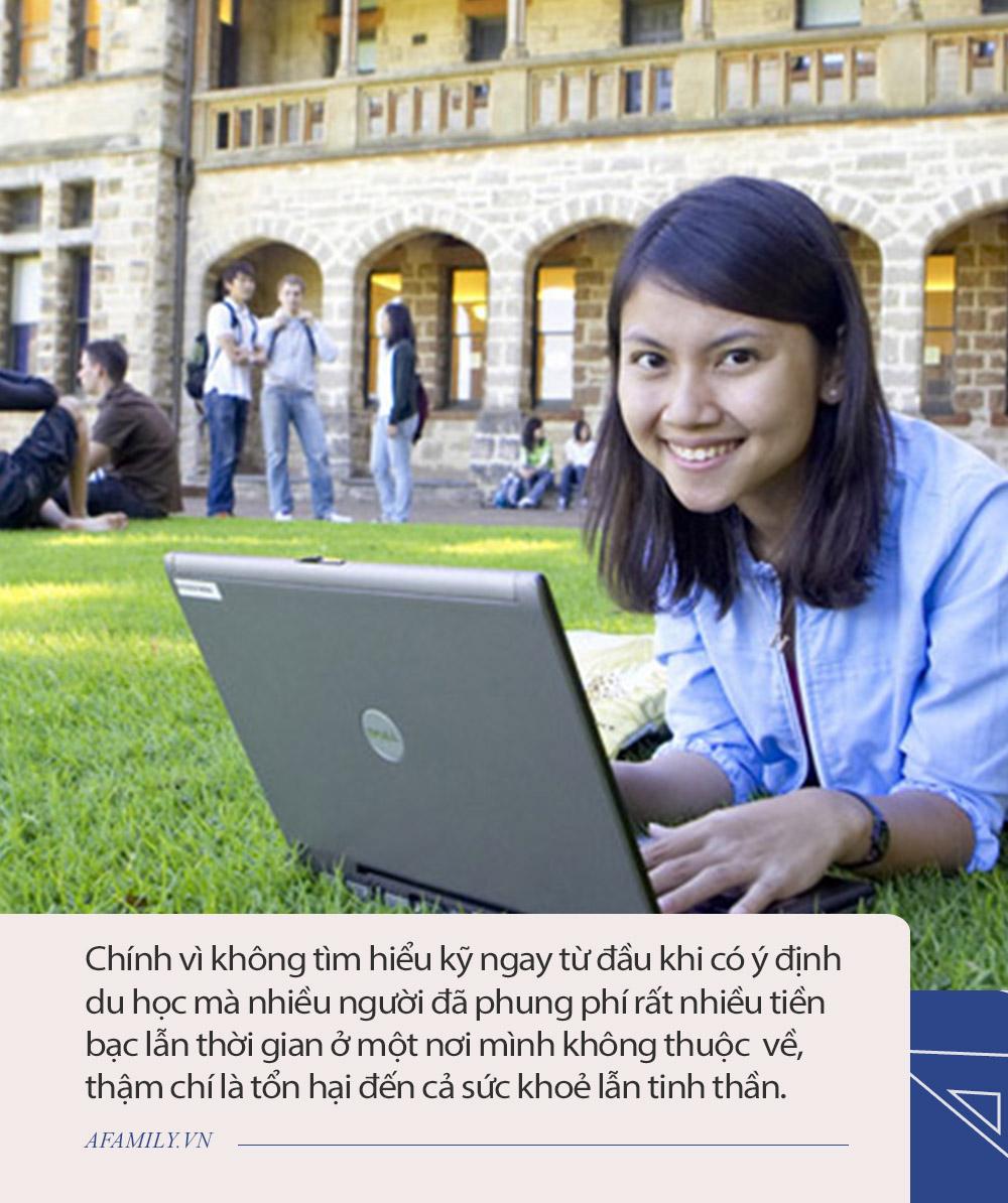 Chuyên gia giáo dục người Việt tại Pháp và quan điểm gây