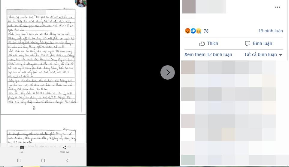 Xôn xao khắp MXH chuyện nữ du học sinh Việt bị 7 thanh niên người Hàn xâm hại tình dục tập thể, van xin lạc giọng nhưng vẫn không tha, uất ức đến 2 lần tự tử để đòi công bằng!? - Ảnh 6.