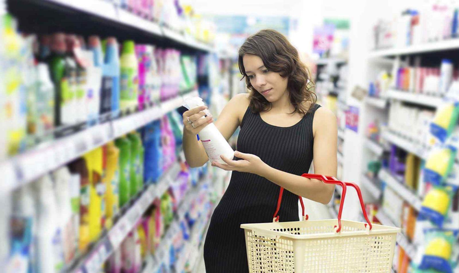 Bỏ thói quen tiêu dùng nhanh, hãy chọn những món đồ đắt tiền nhưng chất lượng là cách lựa chọn thể hiện bạn giỏi quản lý tiền - Ảnh 2.