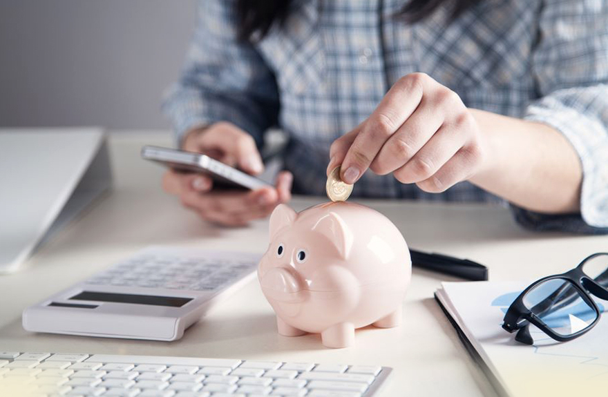 Bỏ thói quen tiêu dùng nhanh, hãy chọn những món đồ đắt tiền nhưng chất lượng là cách lựa chọn thể hiện bạn giỏi quản lý tiền - Ảnh 6.